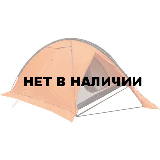 Палатка туристическая Хан-Тенгри 3