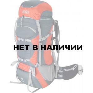 Рюкзак экспедиционный Прайд 85