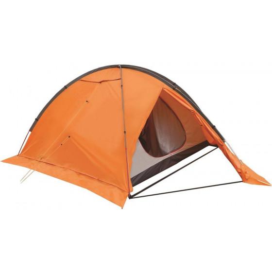 Палатка туристическая Хан-Тенгри 4