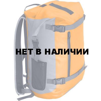 Герморюкзак Геккон 40