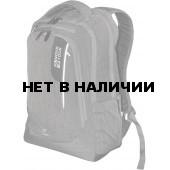 Рюкзак деловой Код 27