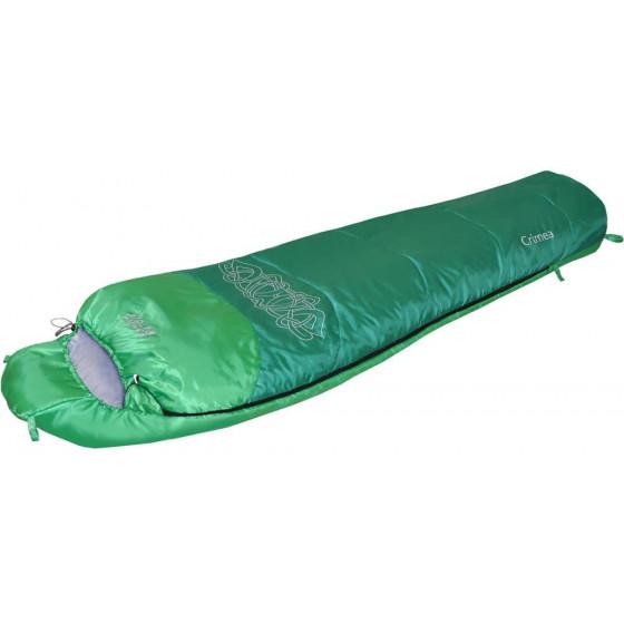 Спальный мешок Крым +10 V2