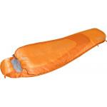 Спальный мешок Сибирь -20 XL V2