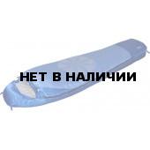 Спальный мешок Алтай -10 V2