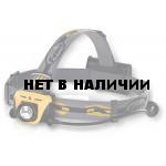 Fenix Налобный фонарь HP05 Cree XP-G LED R5