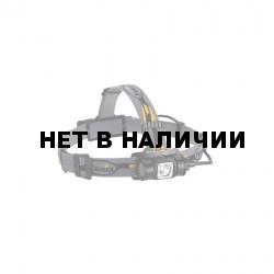 Fenix Налобный фонарь HP12 Cree XM-L2