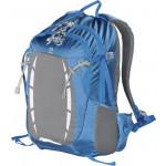 Рюкзак спортивный Скай 25