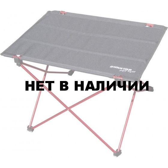 Стол облегченный складной LT-1