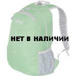 Рюкзак городской Симпл 20