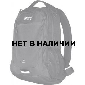 Рюкзак деловой Стади 23