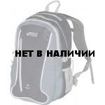 Рюкзак городской Агент 34