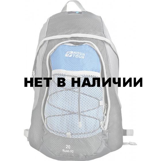Рюкзак городской Раш 20
