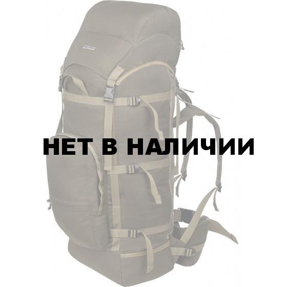 Рюкзак для охоты Медведь 80 V3