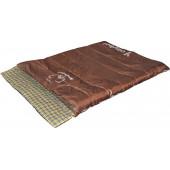 Спальный мешок одеяло Йол V2