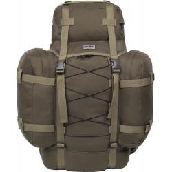 Рюкзак для охоты Контур 75 V3