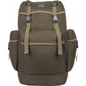 Рюкзак для охоты Охотник 50 V2