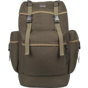 Рюкзак для охоты Охотник 70 V3