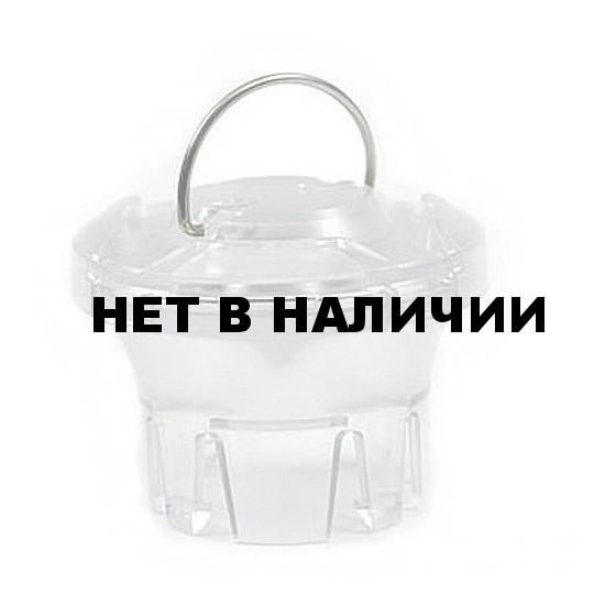 70881be04335 Fenix Рассеиватель для палатки TK AD502-N, производитель Fenix ...