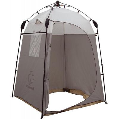 Тент-шатер с автоматическим каркасом Приват XL