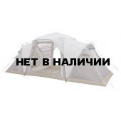 Палатка с автоматическим каркасом Виржиния 4 квик