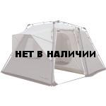 Палатка с автоматическим каркасом Трим 4 квик