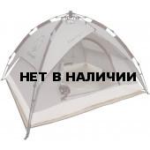 Палатка с автоматическим каркасом Дерри 3