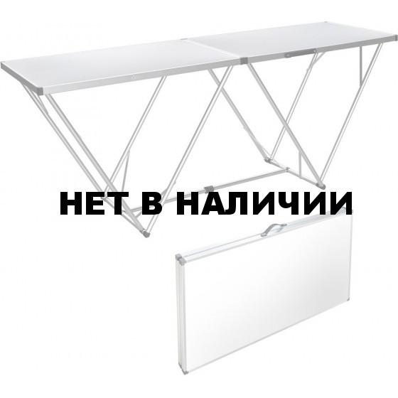 Стол складной FT-10