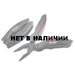 Ganzo Multi Tool G109