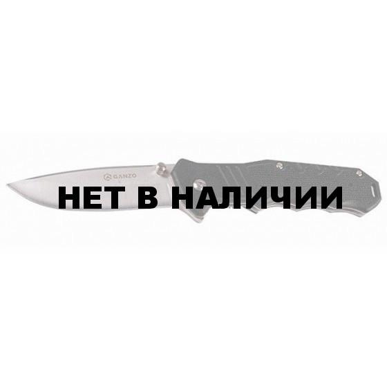 Ganzo Нож G616