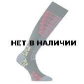 Lasting Гетры SUB913