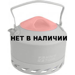 Чайник Инферно 0,9л