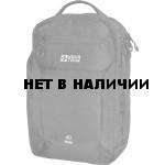 Рюкзак Мэйт 40