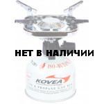 KOVEA Газовая горелка Vulcan Stove TKB-8901