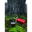 KOVEA Мультитопливная горелка Booster +1 KB-0603