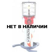KOVEA Газовый фонарь Glow Lantern KL-102