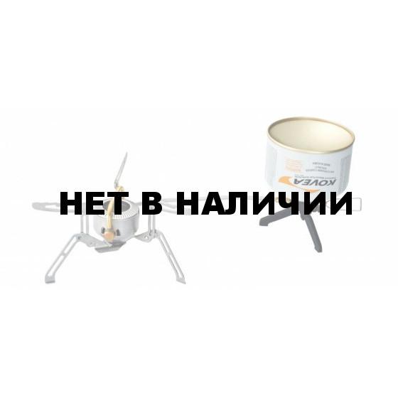 KOVEA Мультитопливная горелка Hydra KGB-1305