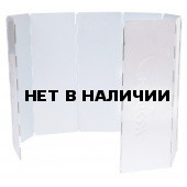KOVEA Экран ветрозащитный Folding Windscreen KW-0101