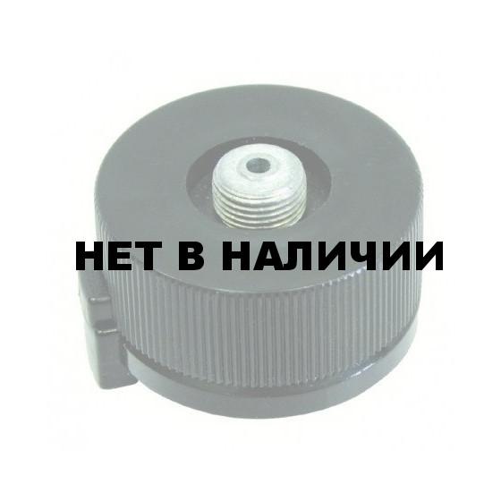 KOVEA Переходник Adapter KA-9504
