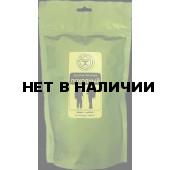 СпецПит РП-Походный сухпаек