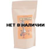 Мяссури Ломтики Конины 50 гр