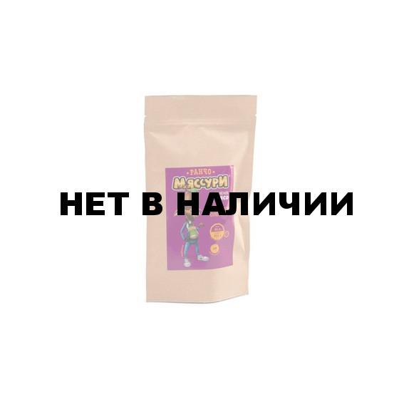 Мяссури Ломтики Оленины 50 гр