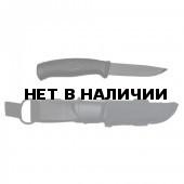 Morakniv Нож Companion Tactical BlackBlade