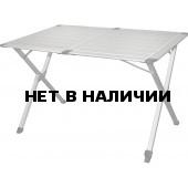 Стол складной FT-3 V2