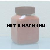 Томатный концентрат, ПЭТ-банка, 300г