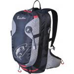 Рюкзак для рыбалки Дартер PRO
