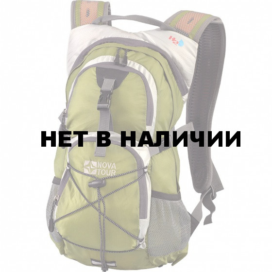 Рюкзак Стрим 18