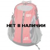 Рюкзак Метро 28