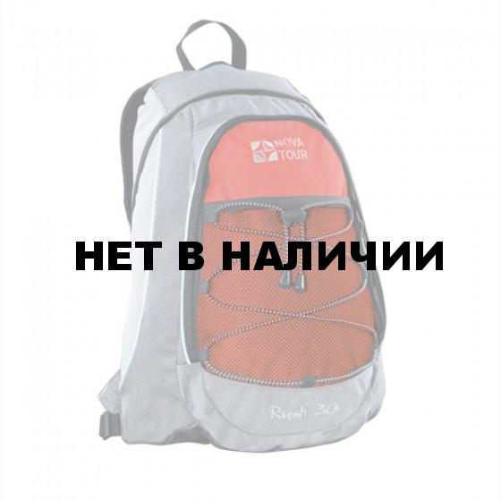Рюкзак Раш 30 N