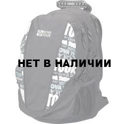 Рюкзак Спирит 38