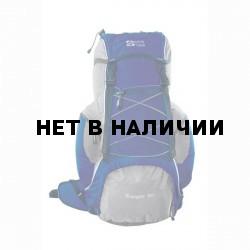 Рюкзак Рейнджер 50 N